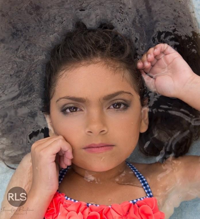 ClioMakeUp-bambine-makeup-trucco-rossetto-instagram-15