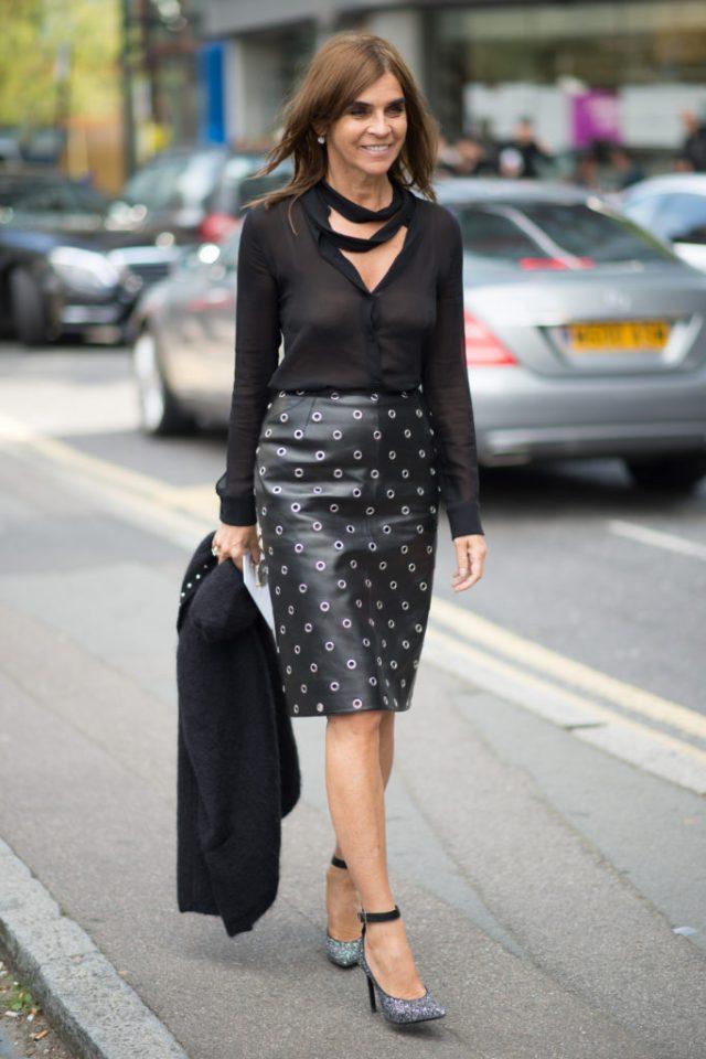 ClioMakeUp-abbigliamento-sera-giorno-look-outfit-makeup-trousse-ritocco-10.jpg