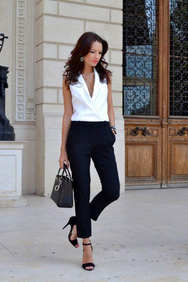 ClioMakeUp-abbigliamento-sera-giorno-look-outfit-makeup-trousse-ritocco-14