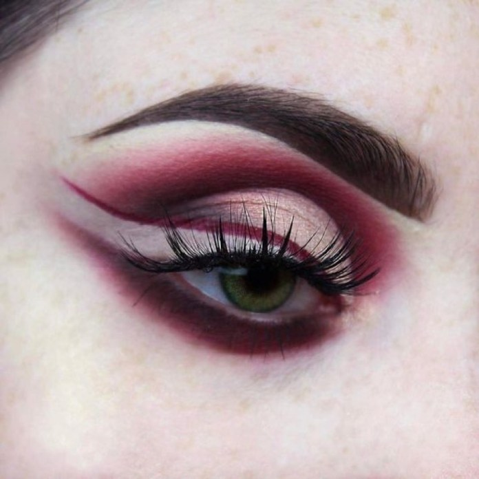 ClioMakeUp-invisible-floating-eyeliner-trucco-occhi-invisibile-21