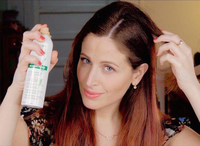 ClioMakeUp-Klorane-shampoo-balsamo-maschera-crema-quotidiana-spray