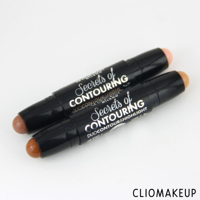 cliomakeup-recensione-duo-contouring-highlight-secrets-of-contouring-deborah-2