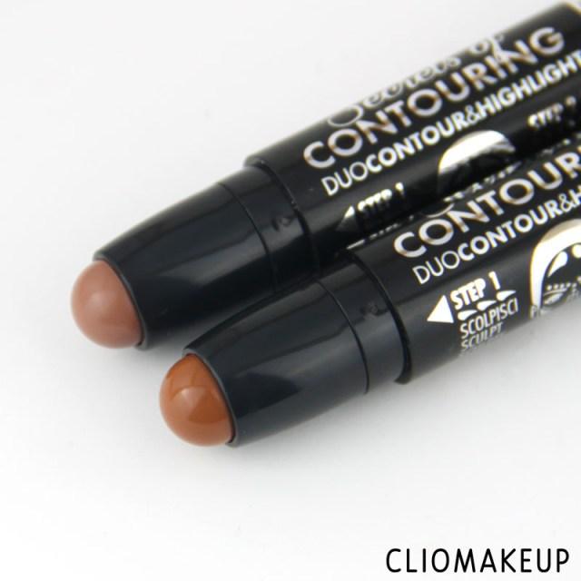 cliomakeup-recensione-duo-contouring-highlight-secrets-of-contouring-deborah-3