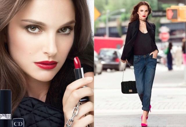 ClioMakeUp-rossetti-rossi-piu-venduti-best-seller-economici-lusso-migliori-top-preferiti-clio-12