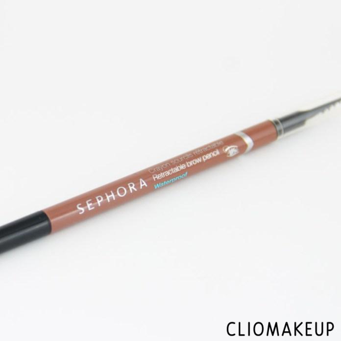 cliomakeup-recensione-matita-sopracciglia-retrattile-waterproof-sephora-2