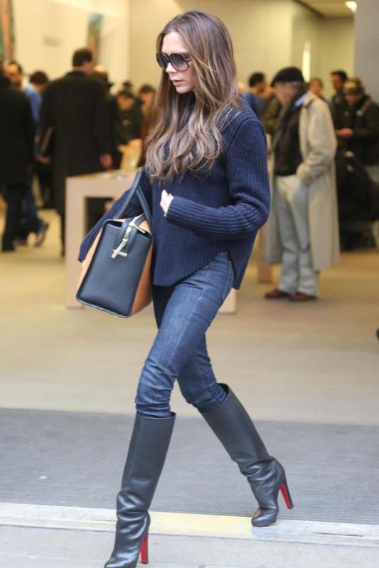 ClioMakeUp-domande-moda-google-boho-hippie-tagliare-maniche-modella-stilista-haute-couture-skinny-stivali-22