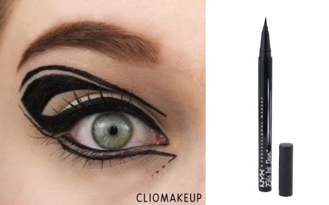 ClioMakeUp-tom-team-miglior-eyeliner-nero-economico-nyx-epic-ink.002