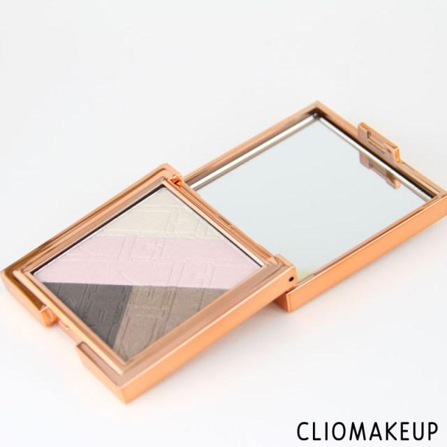 cliomakeup-recensione-eyeshadow-palette-collezione-marina-hoermanseder-catrice-3