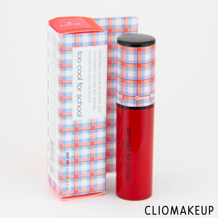 cliomakeup-recensione-glossy-blaster-tint-too-cool-for-school-1