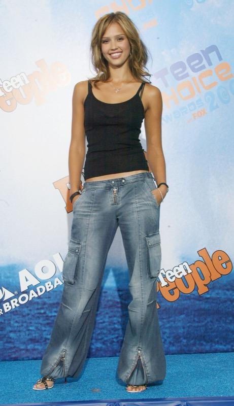 ClioMakeUp-jeans-over-size-baggy-anni-novanta-ritorno-passato-novita-14