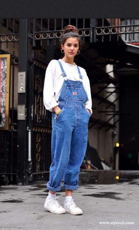 ClioMakeUp-jeans-over-size-baggy-anni-novanta-ritorno-passato-novita-23