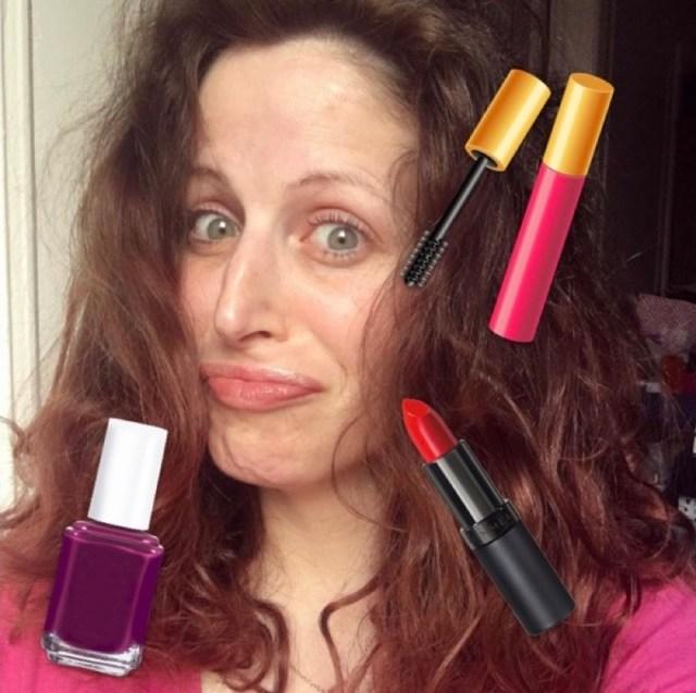 ClioMakeUp-cose-peggiori-makeup-incubi-trucco-rossetto-denti-starnuto-smalto-mascara-eyeliner-10