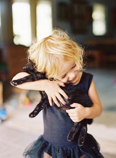 cliomakeup-gatti-in-gravidanza-5-bambina