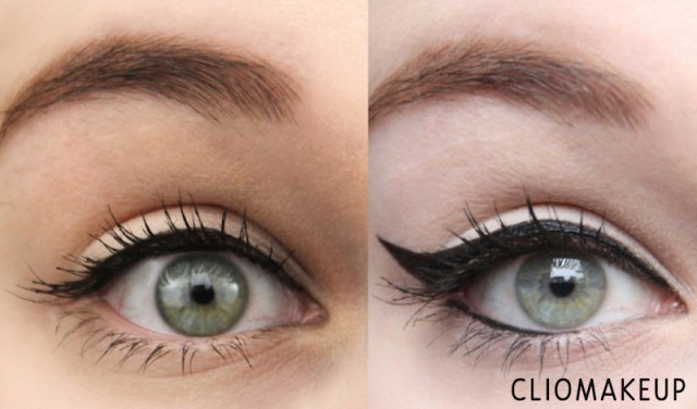 ClioMakeUp-tom-team-miglior-eyeliner-nero-economico-nyx-epic-ink.001.jpeg.001