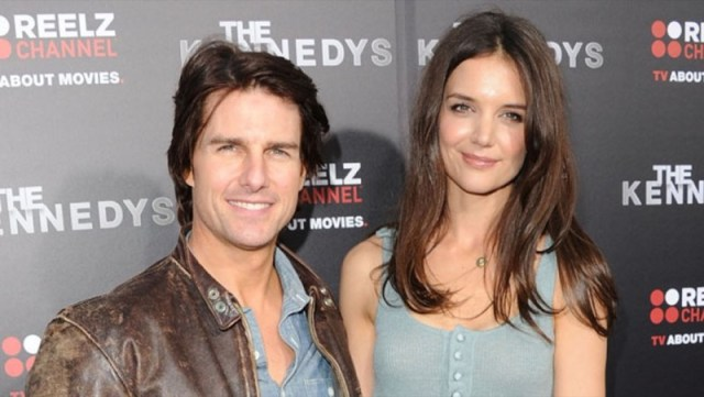 ClioMakeUp-coppie-celebrity-fan-tom-cruise-katie-holmes