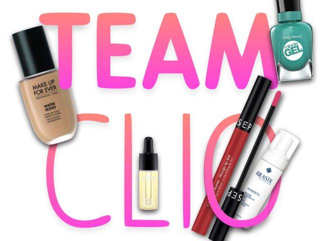 ClioMakeUp-top-team-clio-prodotti-migliori-economico-fondotinta-eye-liner-tinta-labbra-detergente-acne-primer-olio.001