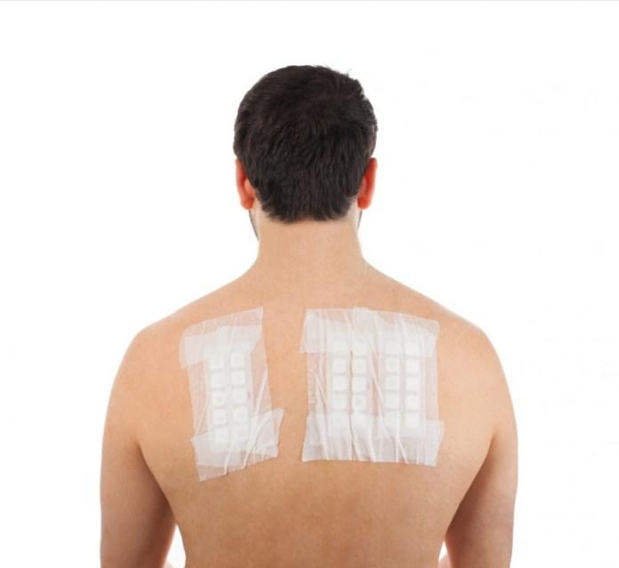 ClioMakeUp-dermatite-atopica-prodotti-cure-rimedi-trucco-beauty-pelle-9