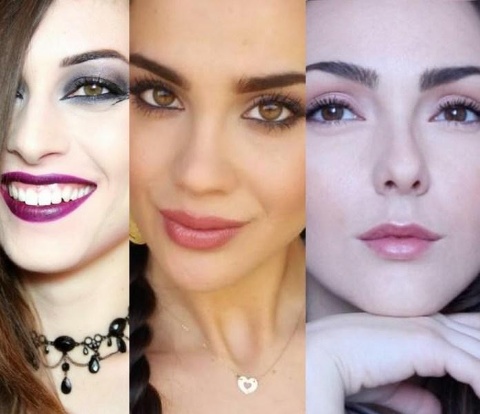 cliomakeup-beauty-guru-italiane-come-erano-come-sono-19