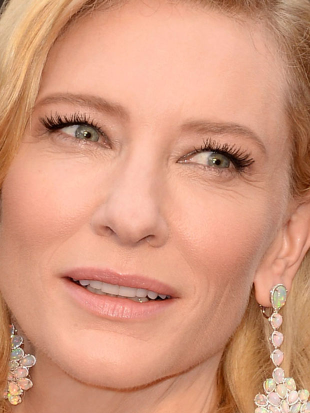 cliomakeup-trucco-effetto-lifting-16-cate-blanchett