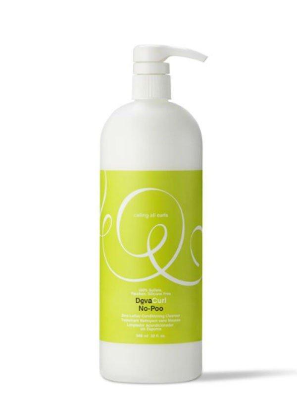 ClioMakeUp-capelli-ricci-consigli-prodotti-migliori-shampoo-balsamo-maschera-diffusore-phon-top-9