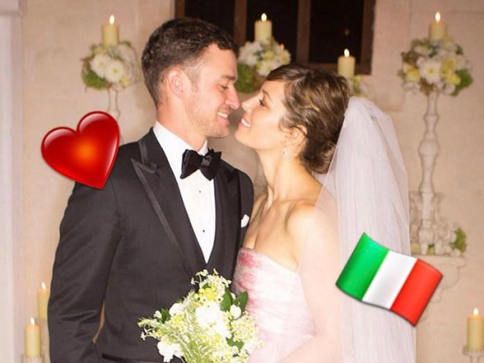 ClioMakeUp-matrimoni-vip-in-italia-nozze-star-hollywood-1