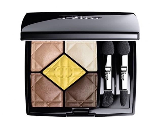 ClioMakeUp-palette-makeup-in-uscita-novita-2017-estate-prodotti-occhi-viso-3