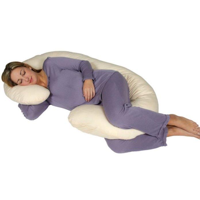 cliomakeup-cosa-comprare-in-gravidanza-11-cuscino