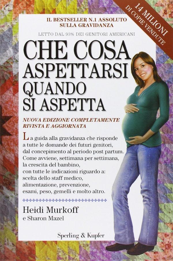 cliomakeup-cosa-comprare-in-gravidanza-17-libro
