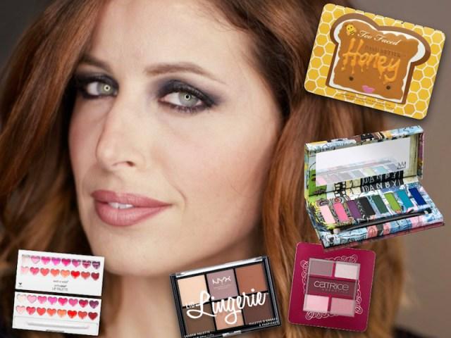 ClioMakeUp-palette-makeup-in-uscita-novita-2017-estate-prodotti-occhi-viso-25