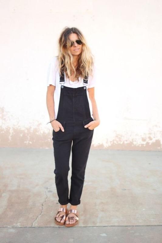 ClioMakeUp-salopette-come-indossare-abbinare-maglietta-gonna-shorts-scarpe-accessori-outfit-28