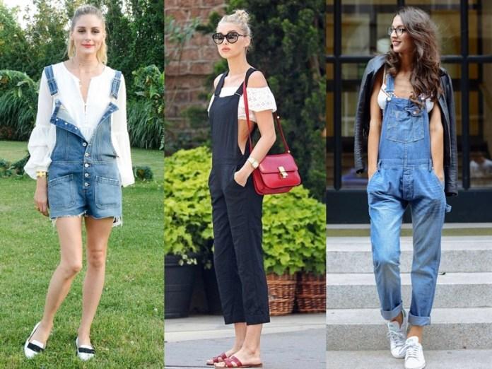 ClioMakeUp-salopette-come-indossare-abbinare-maglietta-gonna-shorts-scarpe-accessori-outfit-5