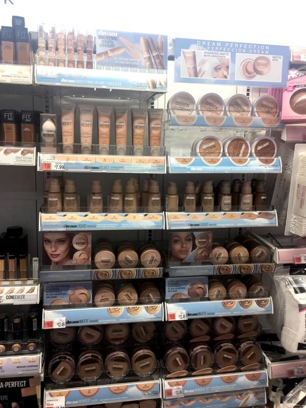 ClioMakeUp-cosa-comprare-a-new-york-trucchi-usa-cosmetici-sephora-drugstore-13