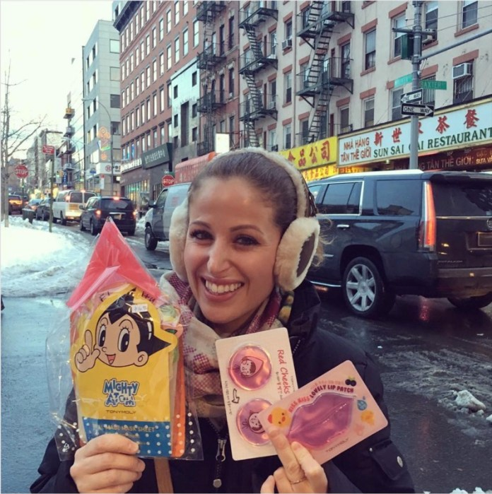 ClioMakeUp-cosa-comprare-a-new-york-trucchi-usa-cosmetici-sephora-drugstore-3