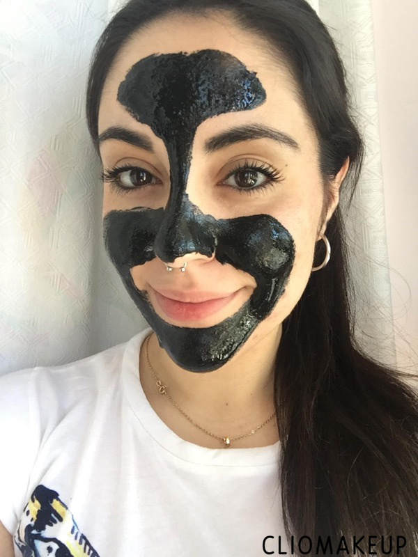 cliomakeup-black-mask-famose-12-luckyfine