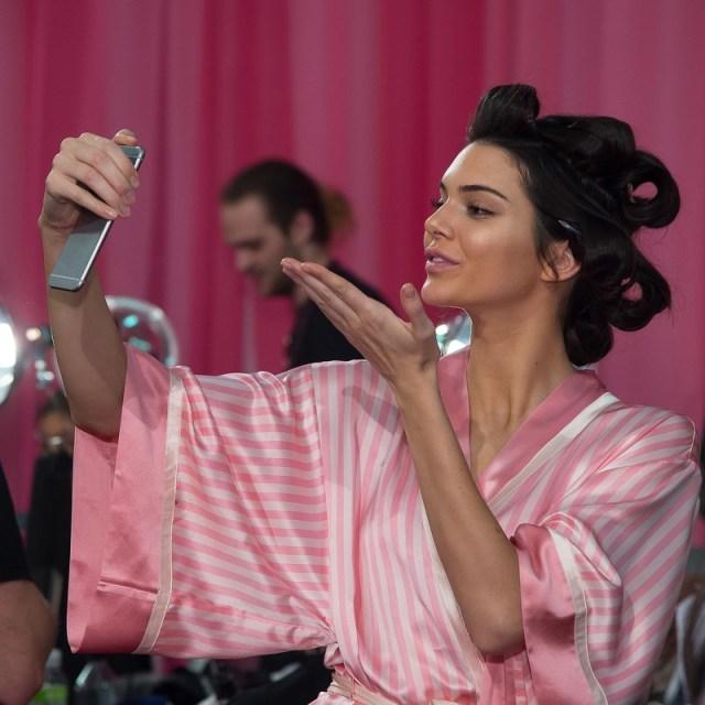 ClioMakeUp-errori-trucco-selfie-foto-makeup-14