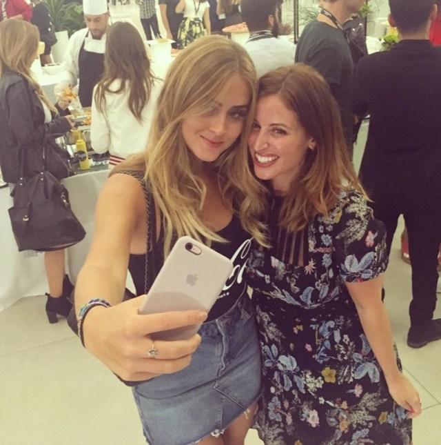 ClioMakeUp-errori-trucco-selfie-foto-makeup-8