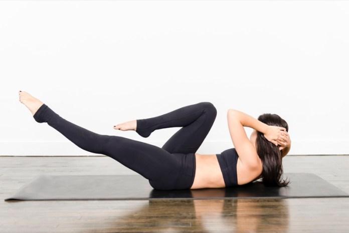 ClioMakeUp-addominali-bassi-esercizi-allenamento-8