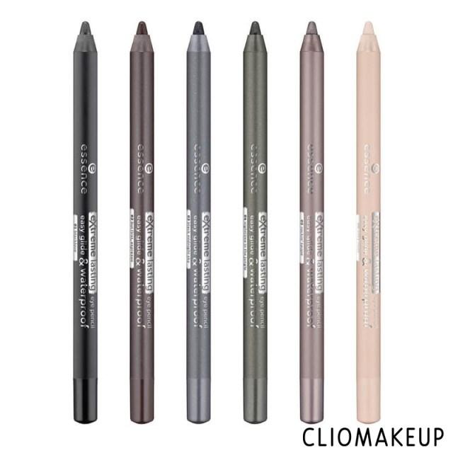 cliomakeup-matita-nera-rima-interna-2-essence