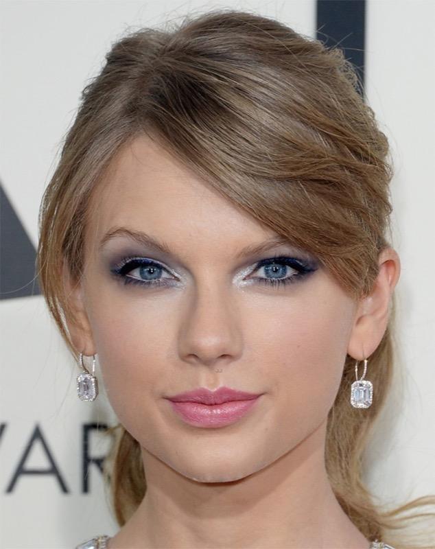 ClioMakeUp-halo-eye-make-up-trucco-occhi-luce-24