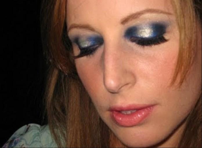 ClioMakeUp-halo-eye-make-up-trucco-occhi-luce-18