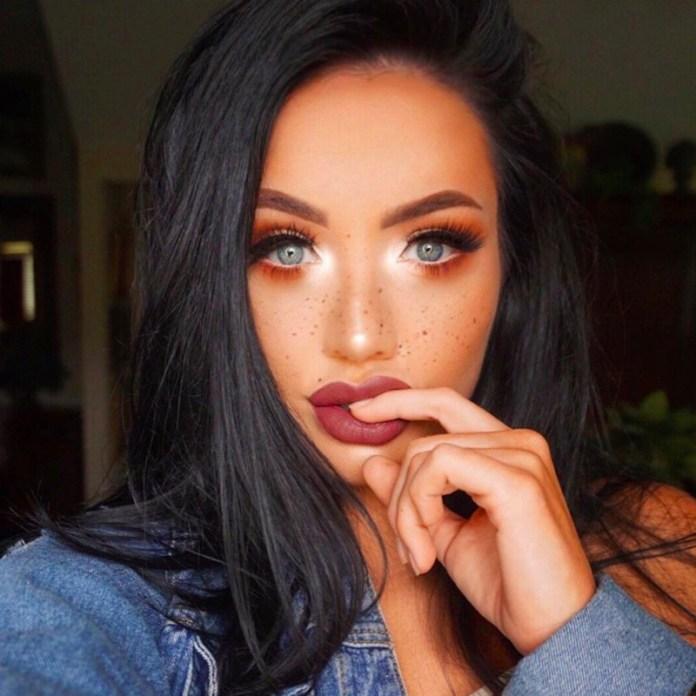 ClioMakeUp-halo-eye-make-up-trucco-occhi-luce-17
