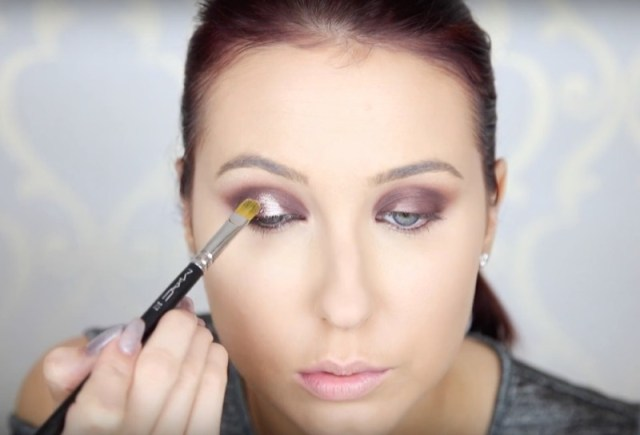 ClioMakeUp-halo-eye-make-up-trucco-occhi-luce-13