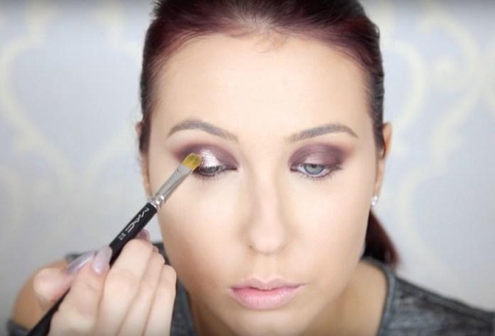 ClioMakeUp-halo-eye-make-up-trucco-occhi-luce-13