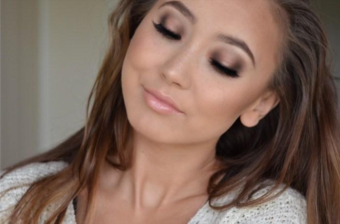 ClioMakeUp-halo-eye-make-up-trucco-occhi-luce-11