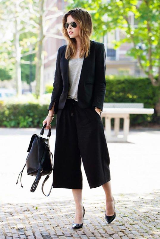 ClioMakeUp-cosce-abbondanti-valorizzarle-abiti-abbigliamento--17