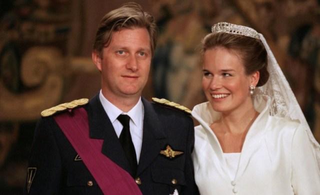 ClioMakeUp-scandali-famiglie-reali-tradimenti-intrighi-principi-re-philippe-belgio-matrimonio