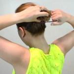 ClioMakeUp-capelli-che-non-crescono-motivi-rimedi-2