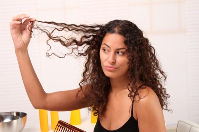 ClioMakeUp-capelli-che-non-crescono-motivi-rimedi-4