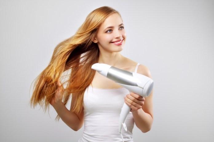 ClioMakeUp-capelli-che-non-crescono-motivi-rimedi-12.jpg