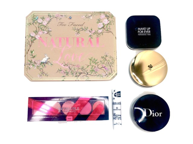 ClioMakeUp-miglior-fondotinta-cushion-lancome-dior-migliore-cipria-hd-make-up-for-ever-mufe-palette-too-faced-blush-illuminate-essence-economico.002